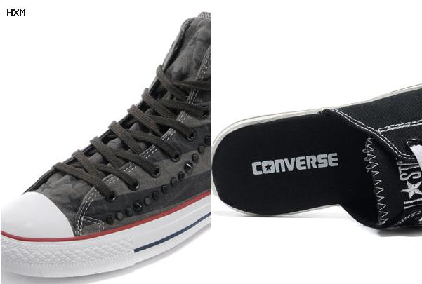 6ee0be7cb86 all star converse comprar online