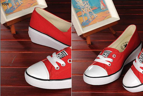 converse purcell slip