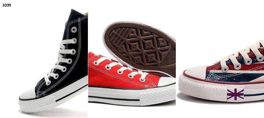 151582aa01f modelos de zapatillas converse para mujer 2019